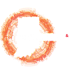 Indiana Technology & Innovation Association